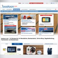 boatoon GmbH